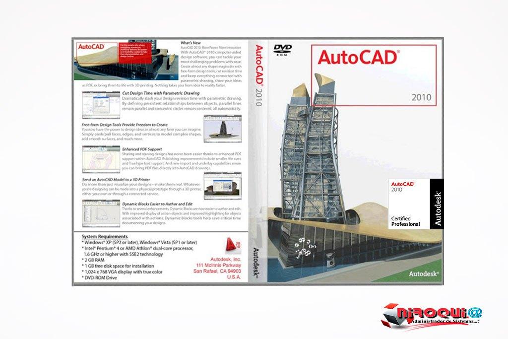Autocad 2010 Keygen 64 13 - knotuaral