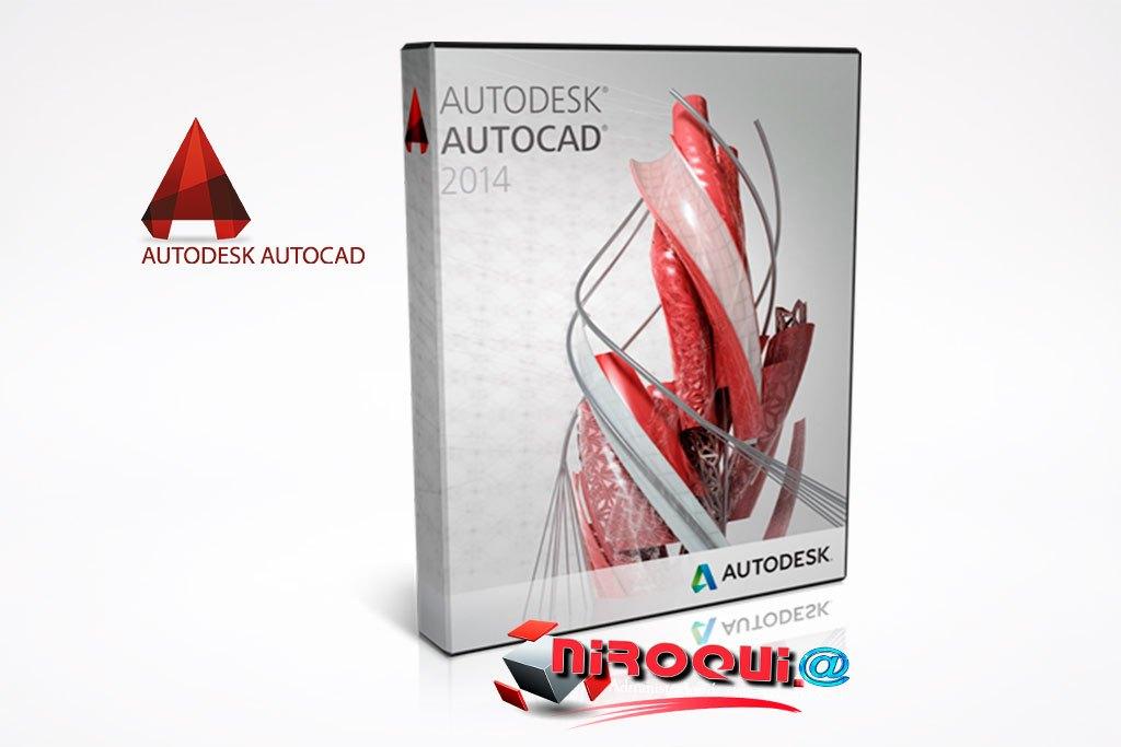 descargar autocad 2014 gratis en español para estudiantes