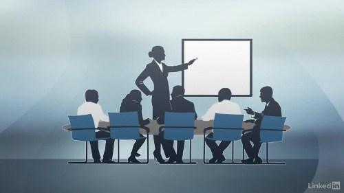 Curso Fundamentos de la planificación estratégica Video2brain