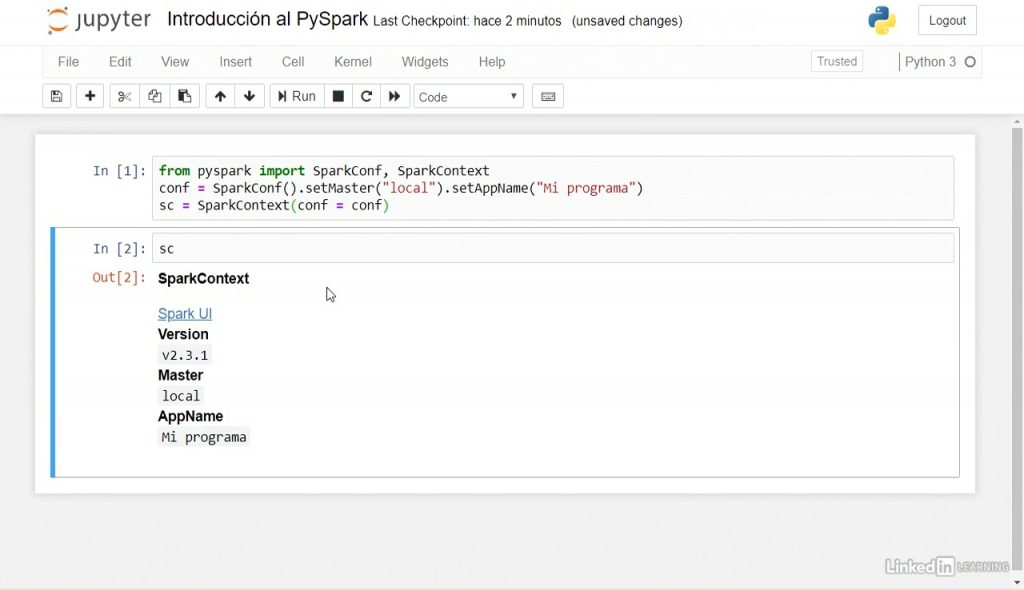 Curso-Python-para-data-science-y-big-data-esencial