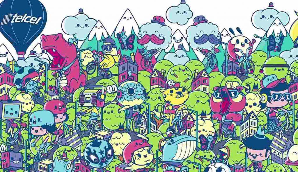 Curso Ilustración para no ilustradores