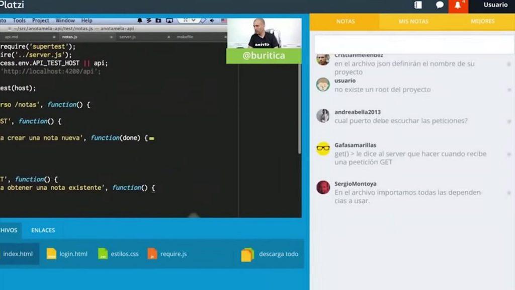 Fundamentos de Ingeniería de Software