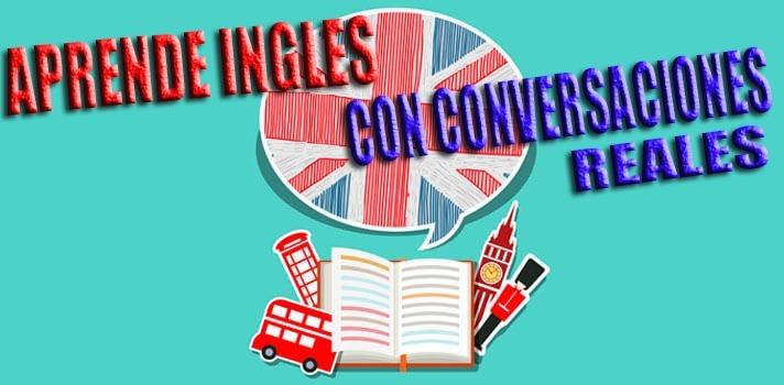 aprende-ingles-con-conversaciones-reales descargasnrq.com