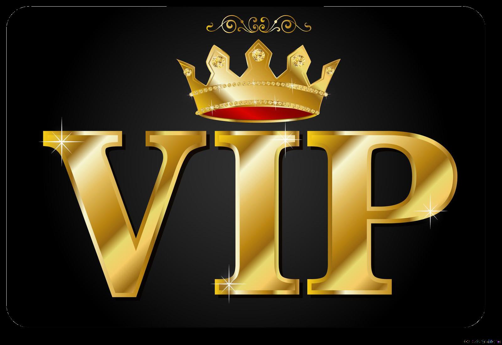 miembros vip