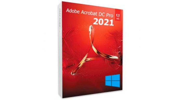 Adobe-Acrobat-Pro-DC-2021-FULL-Windows