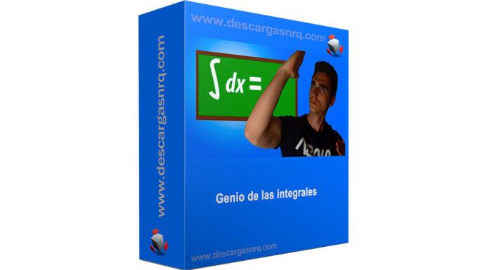 Genio de las integrales