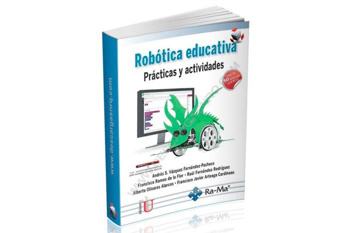 ROBOTICA EDUCATIVA: PRACTICAS Y ACTIVIDADES
