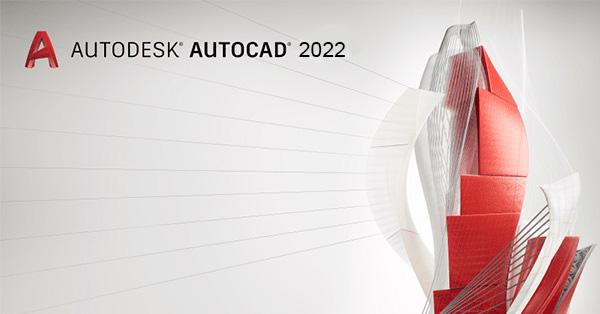 AutoCad 2022.0.1 Final (Español e Ingles) 32 y 64 bits Full