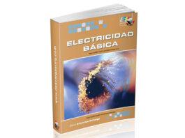 Libro Electricidad Básica