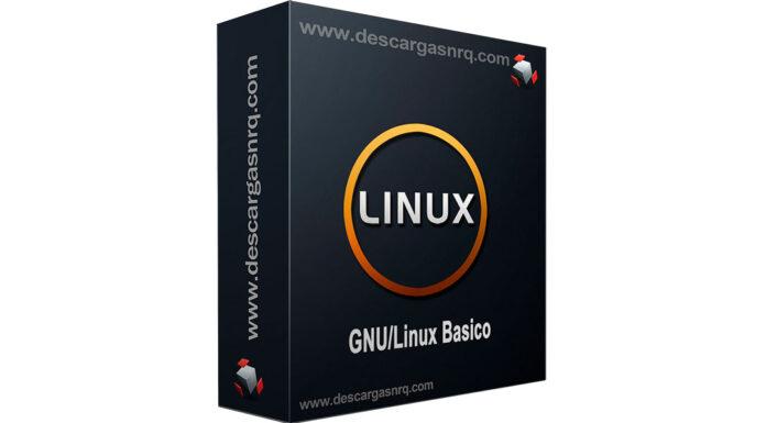 GNULinux-Basico